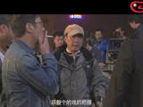《别有动机》导演黄岳泰特辑:用画面讲好故事