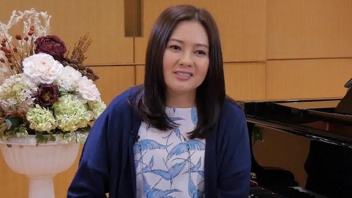 热血合唱团 花絮6:李丽珍特辑 (中文字幕)