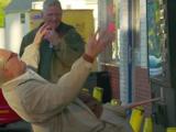 《蠢蛋搞怪秀4:坏外公》 限制级预告片