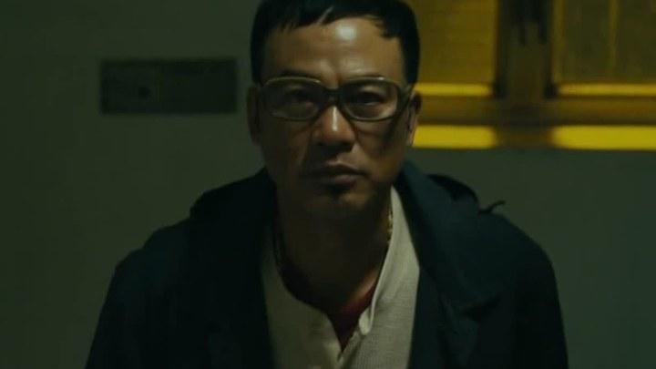 心战 内地预告片2:案情版 (中文字幕)