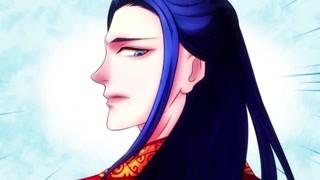 冷酷皇帝死活不肯去看弃后生的女儿!谁知这成为了他一辈子的伤痛