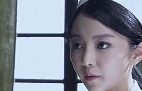 铁血武工队传奇-16 :俏护士深陷鬼子群