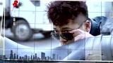 《谈判冤家》片尾曲MV