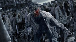 《丧尸屠城2》预告3