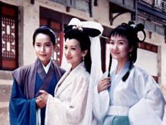 《新白娘子传奇》拍摄场景20年未变