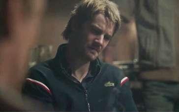 《绑架弗雷迪·喜力》精彩片段 绑匪耍狠要割喉
