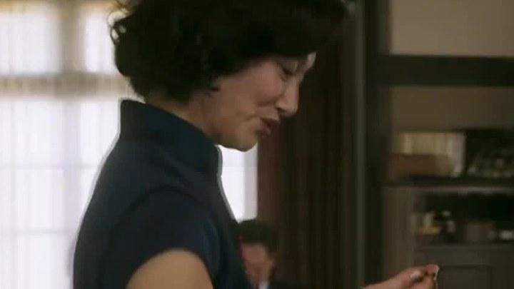 血观音 电视版 (中文字幕)