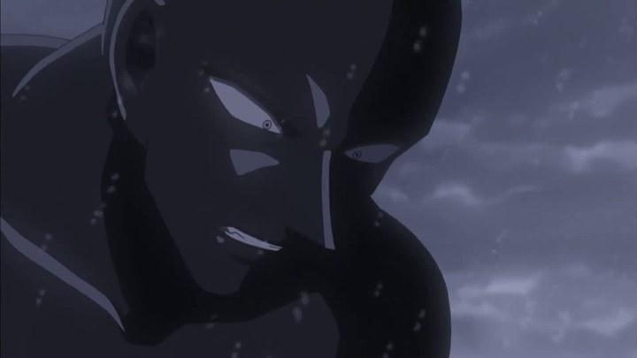 名侦探柯南:沉默的十五分钟 日本预告片4