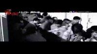 《变节-潜罪犯》剧场版预告片