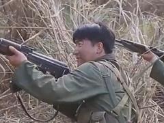 《芳华》幕后特辑 残酷越战镜头是如何拍摄的