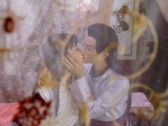 《降龙伏虎小济公2》片头曲-妖怪哪里跑MV