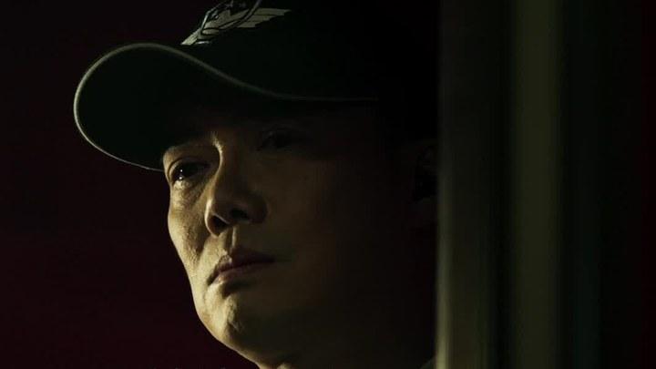黄金兄弟 MV1:插曲《友情岁月》 (中文字幕)