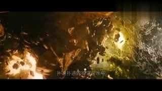 银雀视频 10分钟速读《鬼吹灯·云南虫谷》原著 第一集-遮龙山水洞