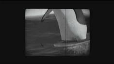冲浪季节 预告片