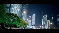 电影《爱神》同名主题曲MV