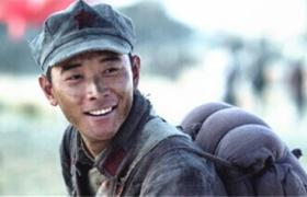 十送红军-48:高福星请求最后一站