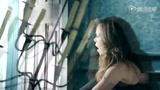《东区女巫第二季》宣传片-艳丽