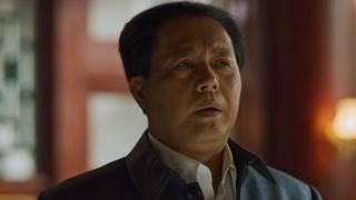 毛泽东称不能忘记烈士