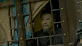 退休的杨震带着家人回归故里   为什么却要在半路上喝毒酒自杀?