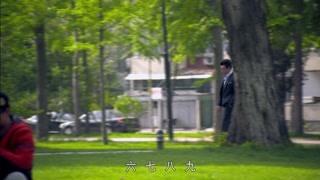 梦想合伙人第27集精彩片段1527155304166