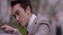 《第三种爱情》精彩片段:表白
