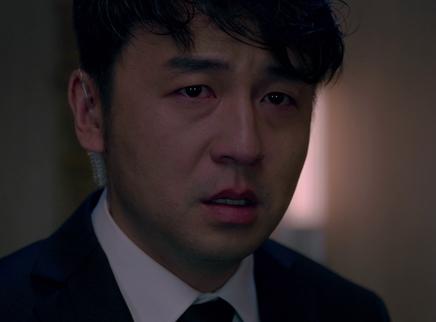 《吹哨人》MV 痛仰乐队推广曲诠释吹哨人精神