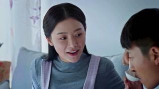 《奔腾岁月》瑛子x李宗翰2019年请让我谈一场甜甜的恋爱吧