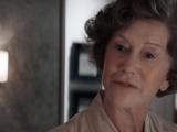 线人快报:《金衣女人》 适合入手DVD慢慢欣赏