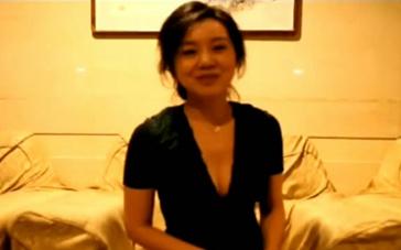 《我十一》 明星祝福视频