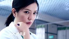 三人行 主题曲MV《之乎者也》