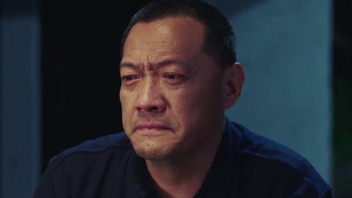 醒来之爱的呼唤 预告片1 (中文字幕)