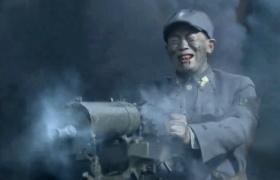 我的特一营-21:王铭章誓死不屈英勇牺牲