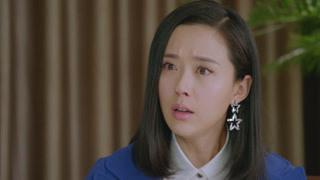 杨光2恋爱先生第1集预告