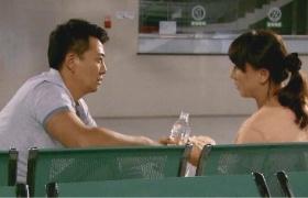 豆腐西施杨七巧-31:七巧担心小爱病情