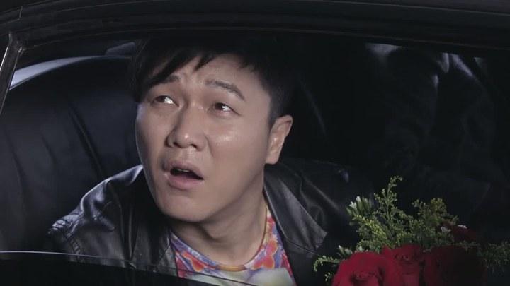 老男孩猛龙过江 MV3:《我从来没去过纽约》 (中文字幕)