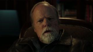 《致命武器 第二季》父亲和儿子的做事风格一致   实力证明是亲生