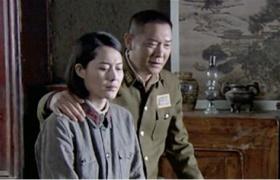 【出关】第7集预告-团长与爱妻重归于好