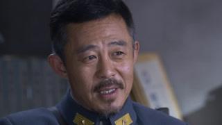 《铁血将军》超长片花