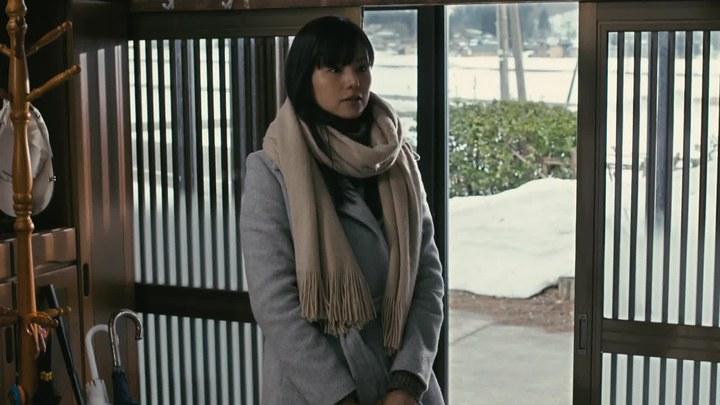 午夜巴士 日本预告片