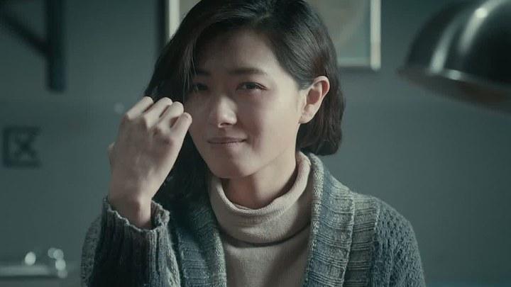 你好,疯子! 片段:万茜分饰七人 (中文字幕)