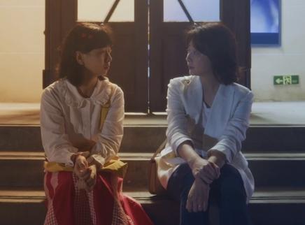 """《阳光姐妹淘》世界上的另一个""""我""""特辑 那年的愿望都实现了吗"""