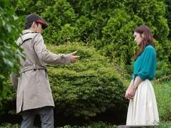 命中注定我爱你(韩版)第16集预告片