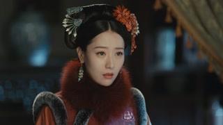 刘墉看穿富国泰布局