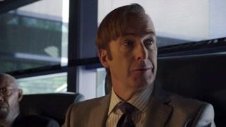 风骚律师 第四季第10集预告
