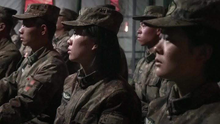守岛人 花絮5 (中文字幕)