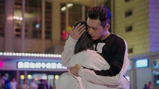 现男友竟也有求婚失败的时候?韩商言决定换个日子再求婚!