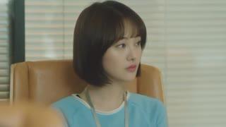 《夏至未至》郑爽cut第34集