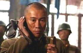 长沙保卫战-13:郑昊率队夜袭敌营