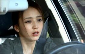 恋恋不忘:佟丽娅精神衰弱致使向峻车祸