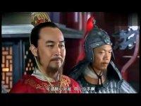 穆桂英挂帅全集抢先看-第34集-穆桂英用兵灵活多变